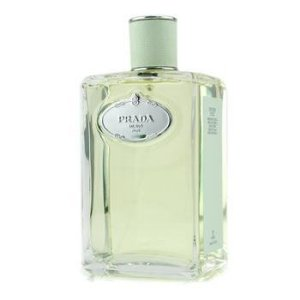 Prada Infusion D' Iris By Prada For Women. Eau De Parfum Spray