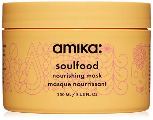 amika Soulfood Nourishing Mask