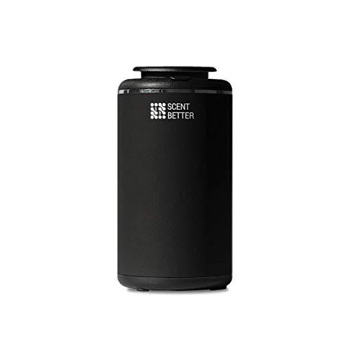 SB-100 Scent Diffuser