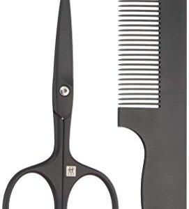 Zwilling J.A. Henckels Twinox M Beard Grooming Set