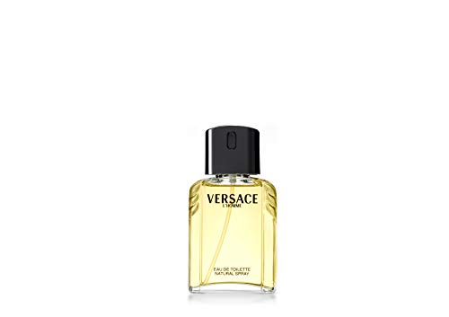 Versace L'Homme by Versace for Men