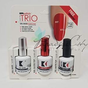 KUPA Gelfinity TRIO Pack