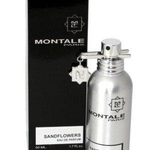 MONTALE BLACK AOUD , Eau De Parfum
