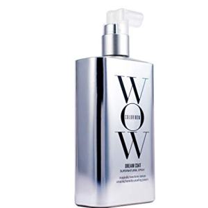 COLOR WOW Dream Coat Supernatural Spray Slays Humidity and Prevents Frizz