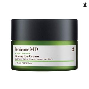 Perricone M.D. - Hypoallergenic Firming Eye Cream