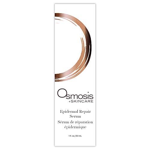 Osmosis Skincare Epidermal Repair Serum Osmosis Skincare Epidermal Repair Serum, 1 oz.
