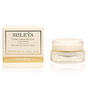 Sisleya Eye and Lip Contour Cream