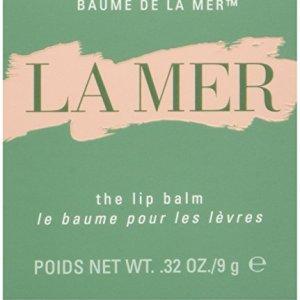 La Mer The Lip Balm for Unisex