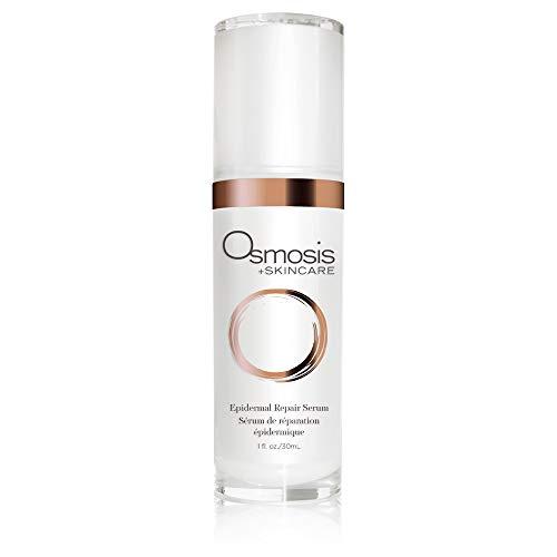 Osmosis Skincare Epidermal Repair Serum