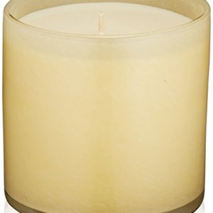 LAFCO New York House & Home Candle, Bedroom Chamomile Lavender