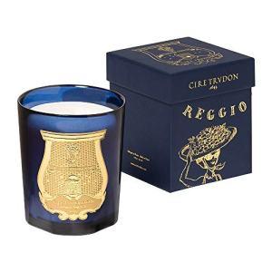 Cire Trudon Reggio Candle