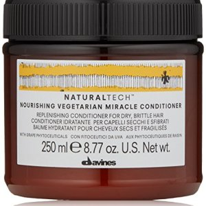 Davines Vegetarian Miracle Conditioner