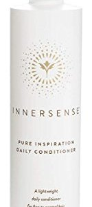 Innersense Organic Beauty Pure Inspiration Daily Conditioner