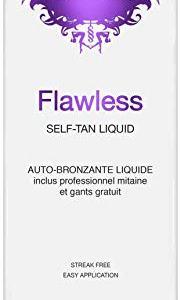 Fake Bake Flawless Self-Tanning Liquid | Streak-Free