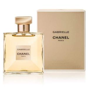Gabrielle Chânél Eau De Parfum Spray For Women