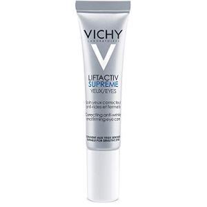 Vichy LiftActiv Supreme Anti Wrinkle Eye Cream