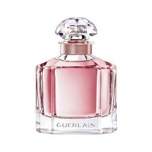 Mon Guerlain by Guerlain Florale Eau de Parfum Spray