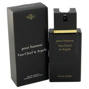 Van Cleef & Arpels Pour Homme FOR MEN by Van Cleef & Arpels