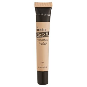 Maybelline New York Facestudio Master Conceal Makeup
