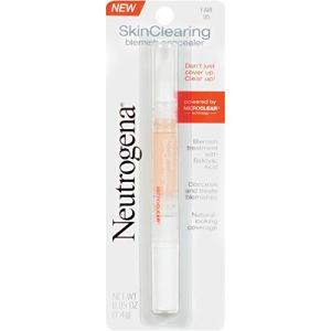 Neutrogena Skinclearing Blemish Concealer