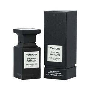 Tom Ford Fabulous EDP 1.7 Ounce