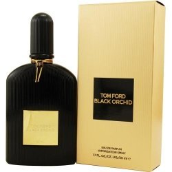 New Item TOM FORD BLACK ORCHID EDP SPRAY 3.4 OZ BLACK ORCHID/TOM FORD