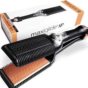 Maxius Maxiglide XP Hair Straightening and Styling Tool