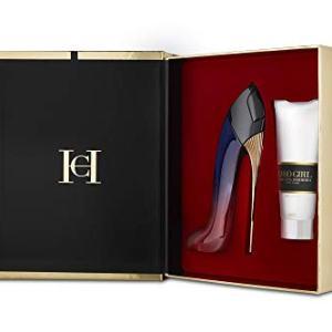 Carolina Herrera Good Girl Legere for Women 2piece Gift Set