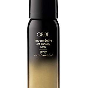 ORIBE Purse Impermeable Anti-Humidity Spray