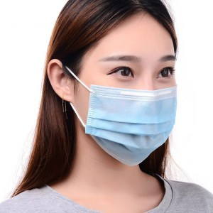 flu mask ffp2 fashion face mask mascara facial for germ protection face mask washable 100pcs KF94 Face Mask 4 Layer kid women