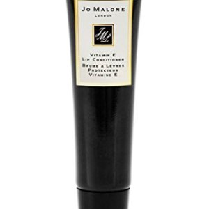 Jo Malone Vitamin E Lip Conditioner 0.52 oz.