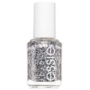 essie Nail Polish, Glossy Shine Finish, Set In Stones, 0.46 fl. oz.