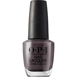 OPI Nail Lacquer, Krona Logical Order