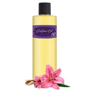 Inspired by Sensi Giorgio Armani Type For Women- Fragrance Perfume oil Premium Quality (4oz, 120ml)