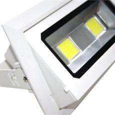 DownLight LED Auriga 20W 30W