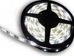 Fita LED 7.5W IP20