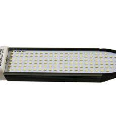 Lâmpada LED PLC E27 13W