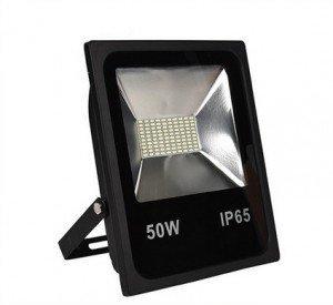 Projetor LED SMD 50W /100W