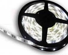 Fita LED Exterior IP65