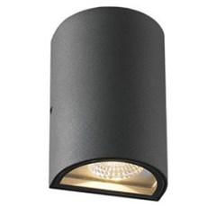 Apliques Parede LED