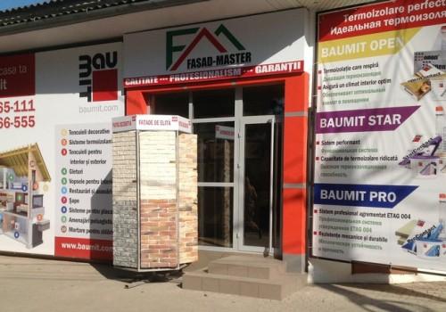 Baumit-Balti