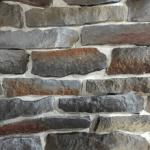 piatra decorativa pentru interior exterior, luxconstruct, decorstone , piatra md , piatra de la producator , klinker , plitca , piatra pentru fasada , toclu ,