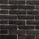 Piatra decorativa , Luxconstruct, decorstone, piatra decorativa, caramida loft ,caramida decorativa ,caramida pentru interior, ,caramida alba, piatra decorativa, toclu, fasada, terasa, reparatii, ,loft ,loftdesign ,interior ,design ,декоративныйкирпич, клинкернаяплитка , отделкадомов , декоративныйкамень , кирпич, плитка, интерьер , дом, строительство , Chisinau ,фасады , цоколь, декоративный кирпич , декоративный камень , кишинев, piatra de la producator , brick, loftdesign, oldbrick, calitate premium , design , clincher, producator piatra, stone, decorative brick, decorative stone