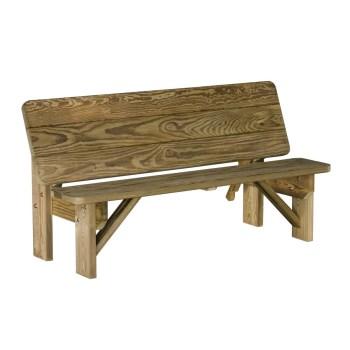 luxcraft-wood-benchtablecombo