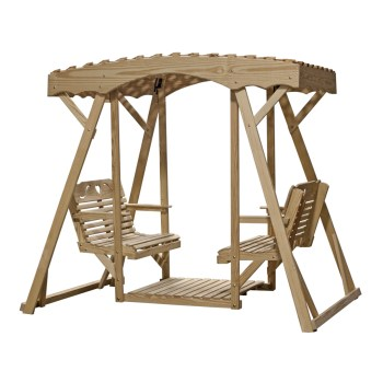 luxcraft-wood-doubleglider-heartlattice
