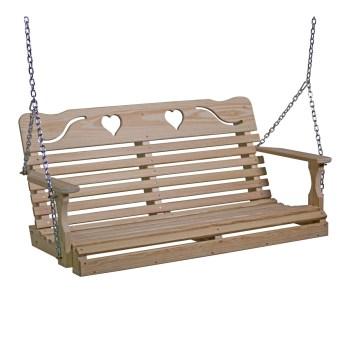 luxcraft-wood-heartswing-4ft
