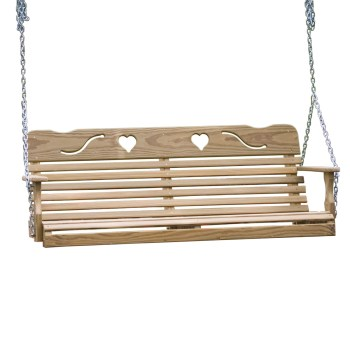 luxcraft-wood-heartswing-5ft