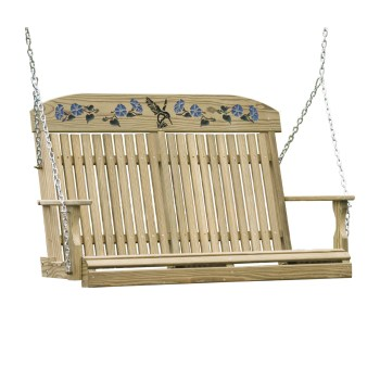 luxcraft-wood-hummingbirdswing-4ft