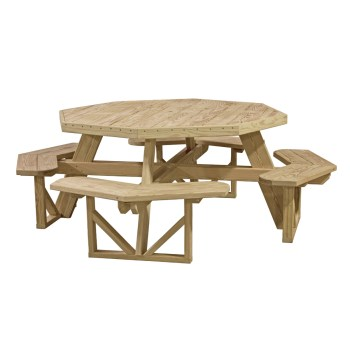 luxcraft-wood-octagonpicnic