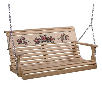 luxcraft-wood-roseswing-4ft